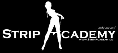 stripacademy_logo_sw